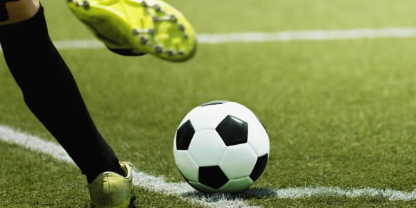 Hukuman untuk Ibrahimovic dan AC Milan untuk Keterlibatan Kasino Online